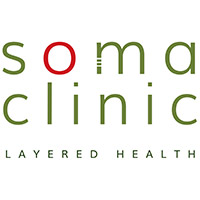 Soma Clinic | Holistic Clinic | Singapore